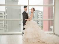 Wedding-0950