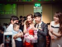 ♥喜喜♥一下子搶光光的婚禮小物:夢幻馬卡龍手工皂! @陳小沁の吃喝玩樂
