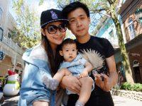 育兒紀錄♥16的六福村半日遊 帶7m嬰兒去六福村 @陳小沁の吃喝玩樂