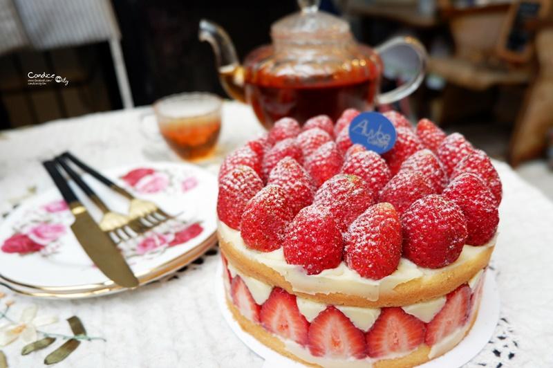 台北東區美食必吃餐廳懶人包(不斷更新中!)