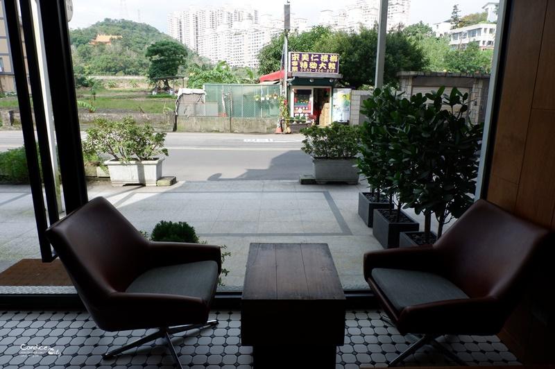 左撇子日常 Lefty Daily 有溫度的咖啡廳,台北不限時咖啡廳!