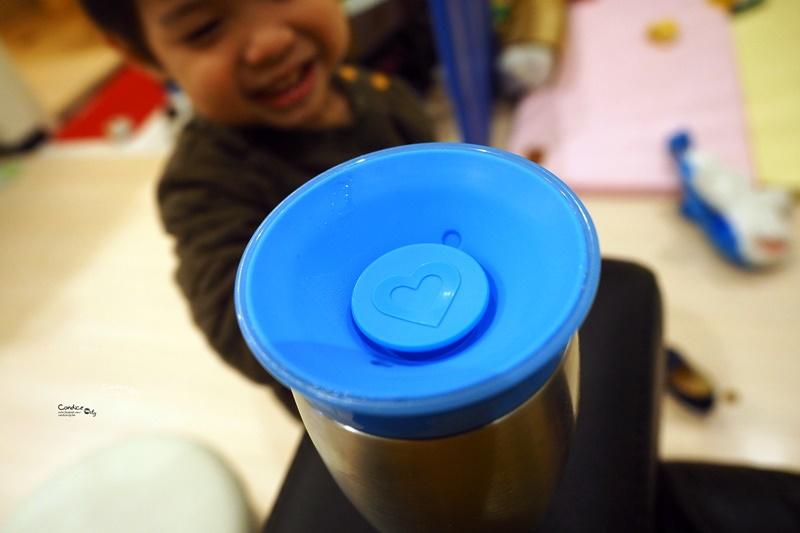 美國munchkin寶寶餐具♥超好用的360水杯,攜帶式兒童餐椅!美國嬰兒用品第一品牌!