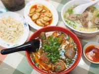 《內湖》通化老師傅牛雜湯 老牌牛肉麵店 好吃的內湖美食 @陳小沁の吃喝玩樂