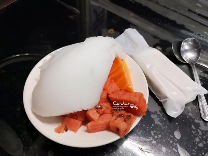 台東美食必吃餐廳懶人包-陸續更新!