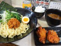 橫濱家系拉麵 特濃屋|沾麵湯頭超美味!台北拉麵推薦,雙連站美食! @陳小沁の吃喝玩樂