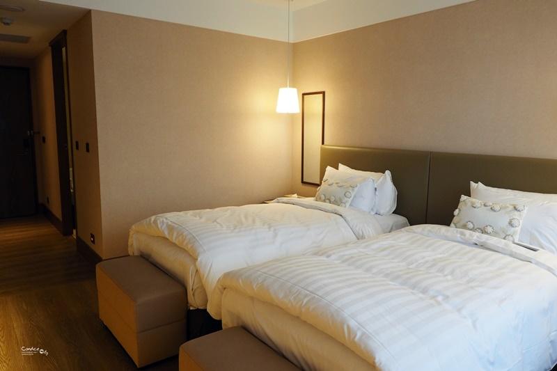 【台東住宿推薦】THE GAYA HOTEL渡假酒店,無邊際泳池夜景超美!超讚台東住宿評價好!