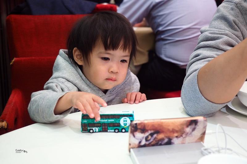 《香港美食》利苑酒家 九龍園方店,米其林美食,中午飲茶必吃!一定要訂位!