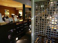 東京新宿宿推薦|新宿華盛頓飯店本館,便宜平價新宿飯店! @陳小沁の吃喝玩樂