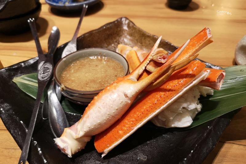 馳走屋|新鮮日本料理,生魚片美味!內湖美食,近葫洲站