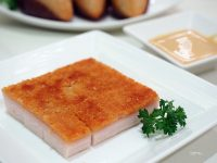 《香港美食》利苑酒家 九龍園方店,米其林美食,中午飲茶必吃!一定要訂位! @陳小沁の吃喝玩樂