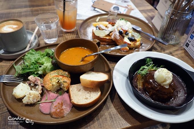 沖繩美食地圖》17間國際通美食必吃餐廳懶人包整理!