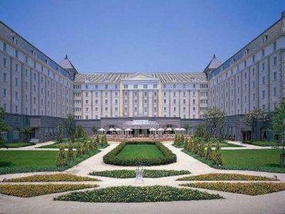 九州豪斯登堡住宿★玩豪登斯堡住哪好呢?8間位於園區周邊飯店推薦!