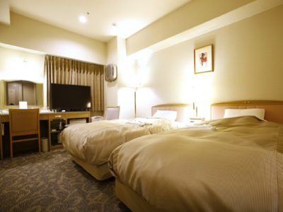 九州住宿推薦〉實際入住11間飯店帶你玩遍北九州各大景點