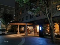 博多總統飯店|博多飯店推薦,走路1分鐘可到租車處(九州飯店推薦) @陳小沁の吃喝玩樂