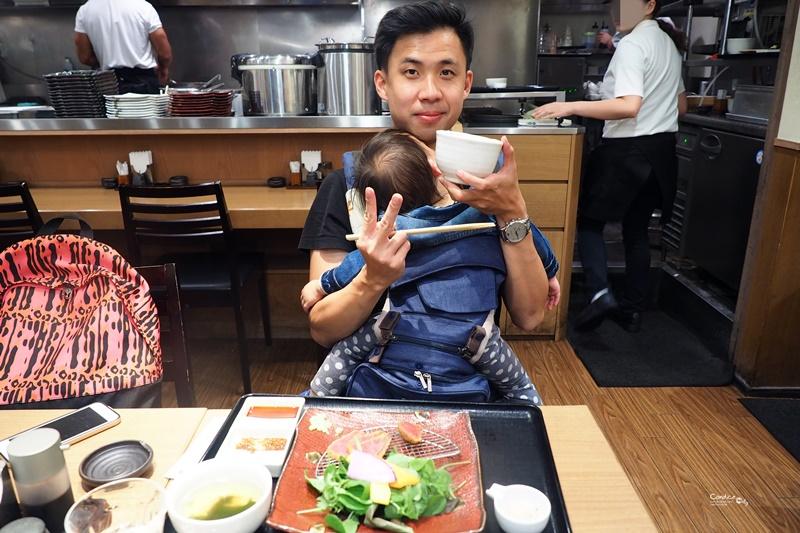 《東京美食》牛かつあおな炸牛排,上野美食推薦,平價黑毛和牛炸牛排!