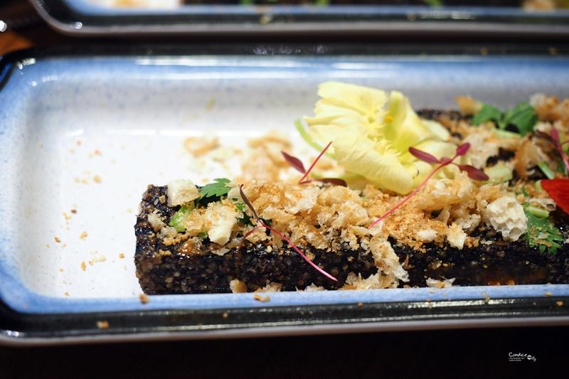 玩美世界 Perfect Places|有歷史的復古餐廳+爆漿起司三明治!必吃北門美食