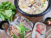 雅香石頭火鍋|西門町老字號自助石頭火鍋,便宜好吃的西門美食火鍋推薦! @陳小沁の吃喝玩樂