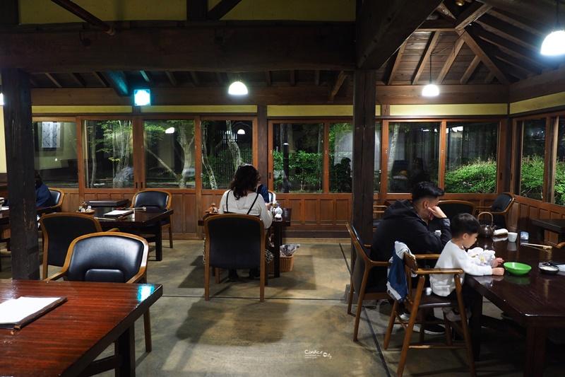 龜之井別莊日本料理 湯之岳庵 金鱗湖餐廳!由布院美食,和牛,壽喜燒,鰻魚飯,應有盡有!