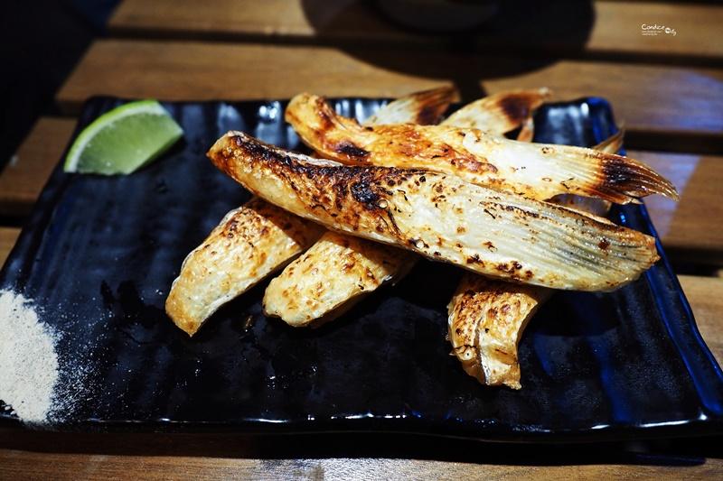 初牛 江南店|內湖美食,超好吃的牛排丼(含菜單)