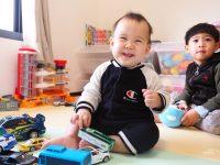 遊戲地墊推薦♥買了以後完全不後悔的育兒神器!MIT台灣AMOR多功能摺疊遊戲地墊 @陳小沁の吃喝玩樂