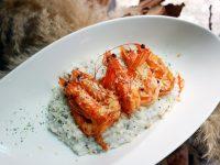 Pa Pa Rice 義大利燉飯專賣店|台北燉飯推薦,東區美食又一發! @陳小沁の吃喝玩樂