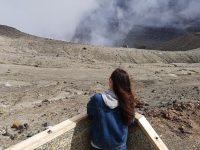 阿蘇火山|自駕前往草千里,阿蘇火山.阿蘇山開放交通情報攻略(九州景點) @陳小沁の吃喝玩樂