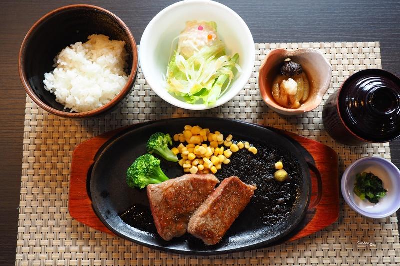 高千穗牛燒肉 和|日本第一和牛!牛排燒肉宮崎牛超讚!高千穗美食推薦