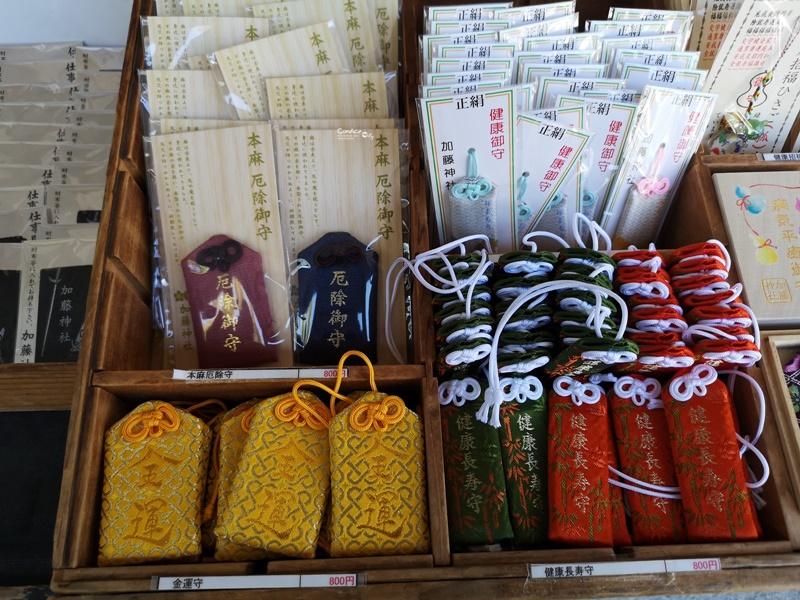 熊本城|未開放!修復現況,可去加藤神社遠眺熊本城!熊本景點推薦!