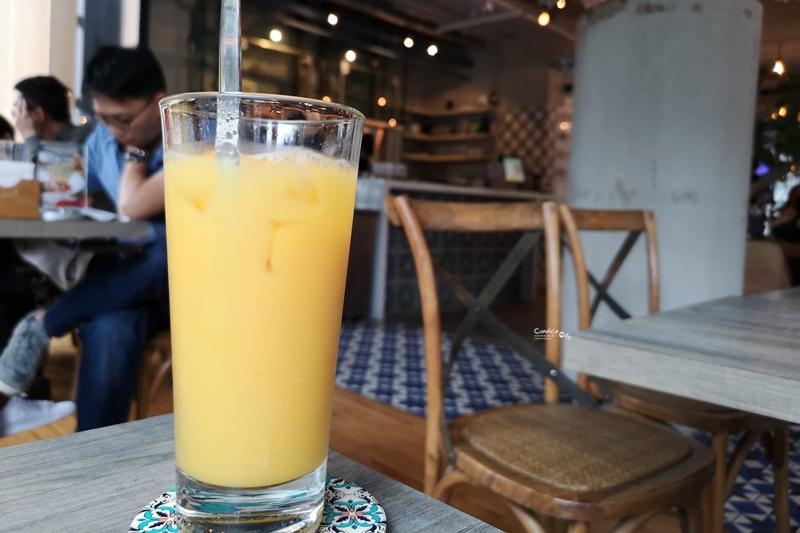 Toasteria Cafe 敦南店|永康街超美咖啡廳,不限時有插座好聊天提供調酒!
