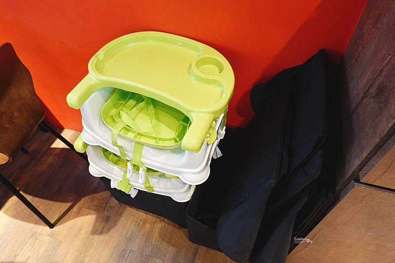 12MINI經典獨享鍋 忠孝復興店|超愛的綠咖哩鍋終於吃到了!一個人小火鍋/涮涮鍋推薦!