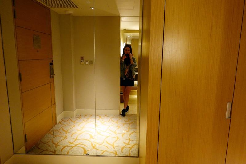 新加坡金沙酒店|此生必住!超讚無邊際泳池,園景房飯店比價分享