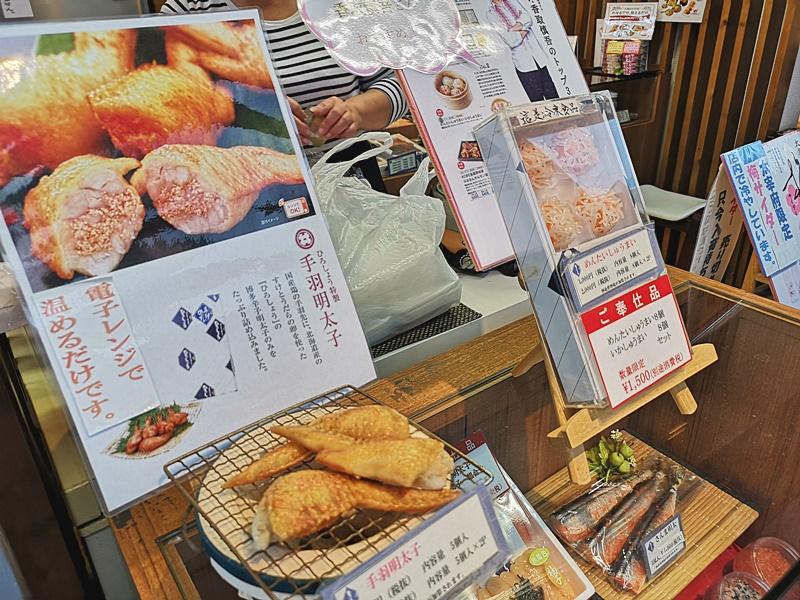 太宰府天滿宮|表參道商店街吃美食,星巴克超美,還有必吃梅枝餅!停車位置分享