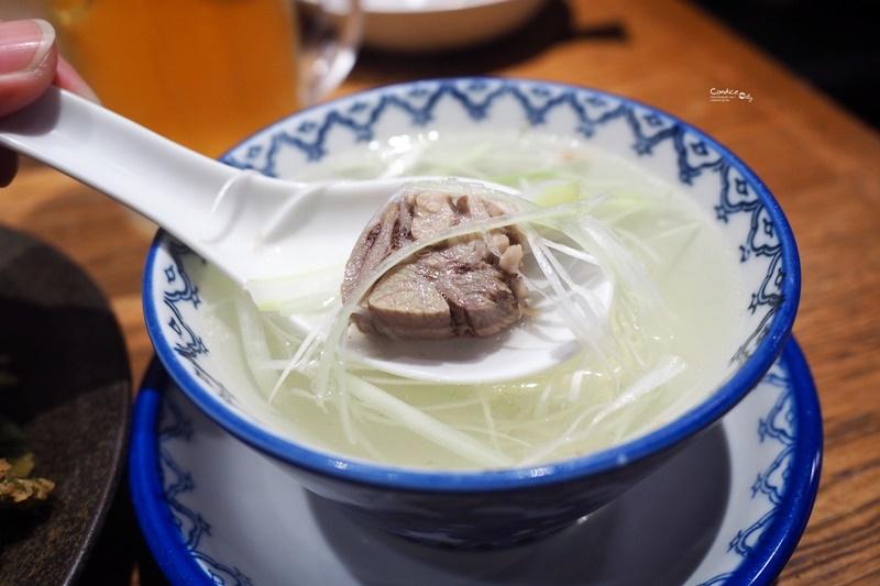 《橫濱美食》味の牛たん喜助仙台牛舌,港未來Landmark美食!