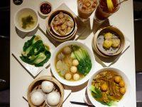 魚蛋哥香港咖哩茶餐廳|有牛雜麵呢!南港CITYLINK美食! @陳小沁の吃喝玩樂
