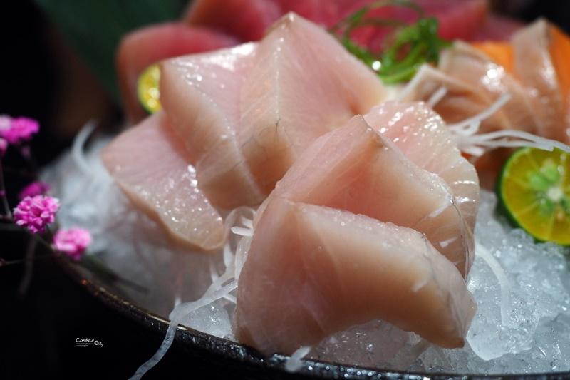 板前屋炭烤鰻魚飯|台北鰻魚飯NO1!無刺當天活殺!南港宵夜推薦