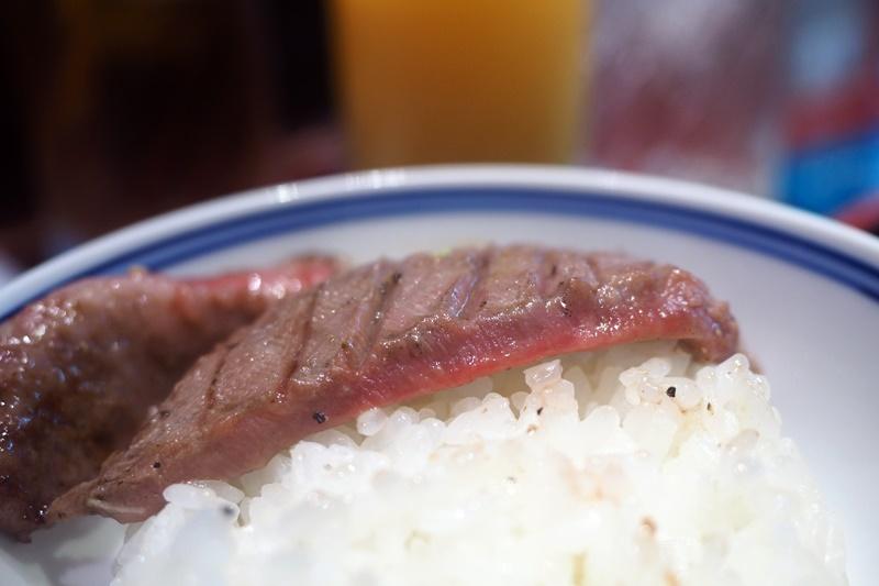 敘敘苑燒肉|沖繩也有敘敘苑燒肉了!午餐真的超划算!沖繩必吃燒肉