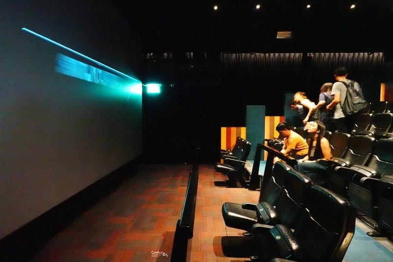 新加坡杜莎夫人蠟像館|聖淘沙景點,拍到欲罷不能!必看漫威4D電影!