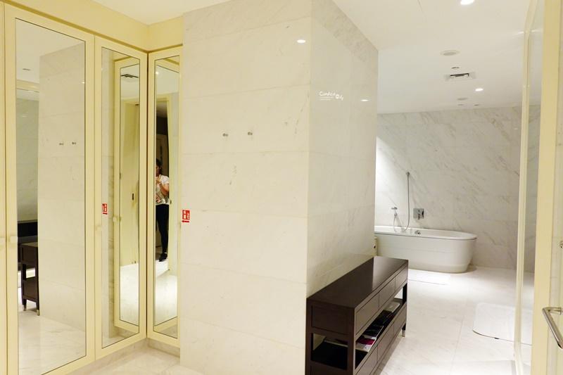 邁克爾酒店|位置超好,環球影城旁,聖淘沙必住飯店(新加坡住宿)