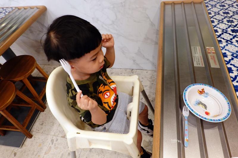 黃亞細肉骨茶|聖淘沙必吃美食,胡椒好辣新加坡必吃肉骨茶餐廳推薦!