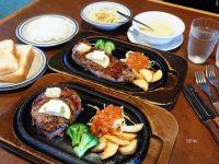 潛水員牛排|在地人超愛的熱門美式牛排餐廳!名護美食(沖繩美食推薦) @陳小沁の吃喝玩樂