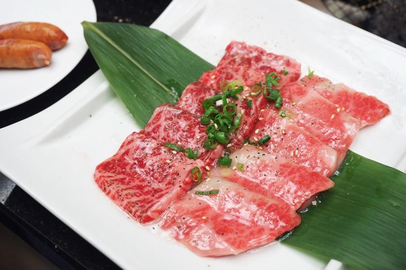 本部牧場那霸店|沖繩燒肉推薦!超好吃!國際通餐廳推薦(菜單午餐預約)