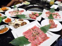 本部牧場那霸店|沖繩燒肉推薦!超好吃!國際通餐廳推薦(菜單午餐預約) @陳小沁の吃喝玩樂