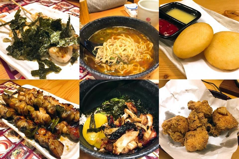 東京美食地圖》不吃落伍了!東京必吃30間美食推薦 @陳小沁の吃喝玩樂