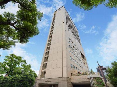 大阪梅田住宿推薦|10間激推梅田站交通超方便,便宜,飯店民宿!