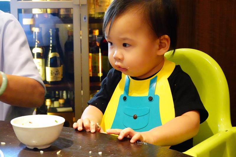 金蓬萊遵古台菜餐廳|米其林餐廳推薦,天母聚餐首選!招牌排骨酥
