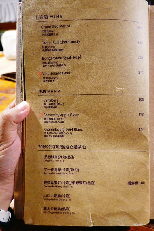 吃義燉飯|好吃台北燉飯!南京復興聚餐首選,好吃不貴!