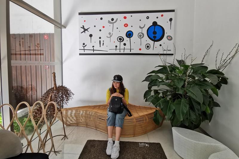 Summer View Hotel/日晶飯店|武吉士飯店推薦!機場線可達,交通超方便,價位便宜!