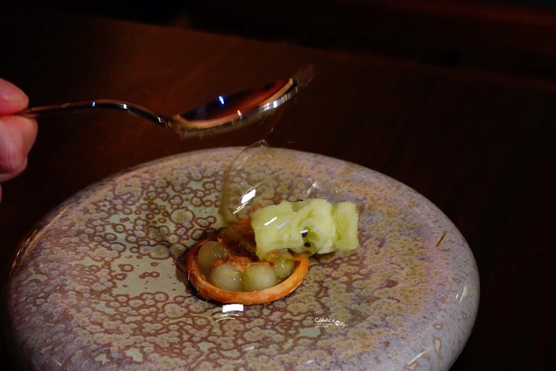 table65歐洲料理|超美蘋果派!聖淘沙名勝世界餐廳推薦!
