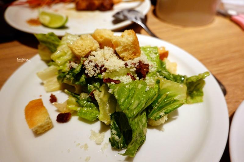 台北晶華酒店栢麗廳Brasserie|每一項都好好吃!台北buffet推薦!