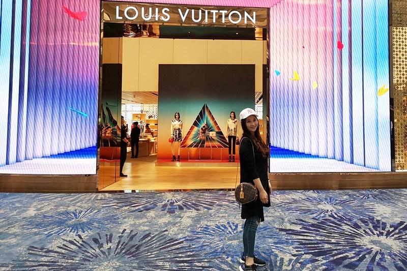 樟宜機場交通|飯店機場接送推薦,新加坡樟宜機場超好逛!各大精品加超便宜小CK好買!
